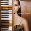 If I Ain't Got You - Alicia Keys