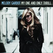 Melody Gardot - My One and Only Thrill (Deluxe Version)  artwork