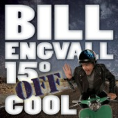 Cover to Bill Engvall's 15° Off Cool