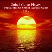 United Guitar Players