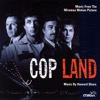 Cop Land (Music from the Motion Picture)