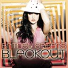 Blackout (Bonus Track Version)