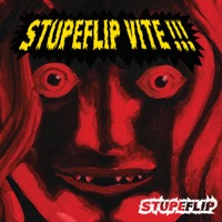 Stupeflip - The Hypnoflip Invasion - Single