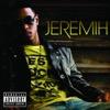 Birthday Sex - Jeremih