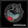 Emotionalism (Bonus Track Version)