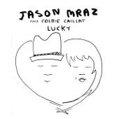Jason Mraz & Colbie Caillat