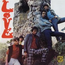Love (Bonus Tracks)