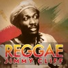 pochette album Reggae