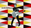 Watching the Detectives - Elvis Costello
