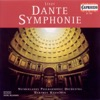 Liszt: Dante Symphony - A la Chapelle Sixtine