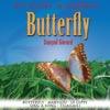 Ein Hit des Jahrhunderts: Butterfly