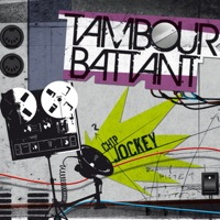 Tambour Battant - Chip Jockey 10