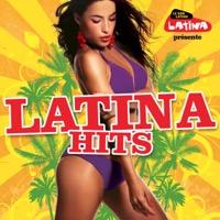 Various Artists - Latina Hits 2013 (By Radio Latina)