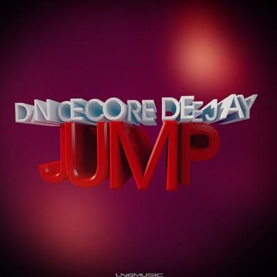 Dancecore Deejay-Jump