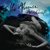 Melody Gardot - The Absence  artwork