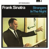 Frank Sinatra - Strangers In the Night (Deluxe Edition)  artwork
