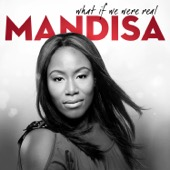 Mandisa - Good Morning (feat. TobyMac)  artwork