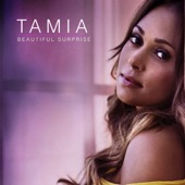Tamia