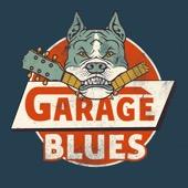 Evil Ways - Blues Saraceno