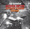 The Essential Jefferson Airplane / Jefferson Starship / Starship