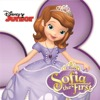 Anything (feat. Sofia) - The Cast of Sofia the First