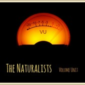 The Naturalists - Live in Concert