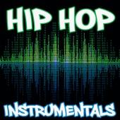 Dope Boy's Hip Hop Instrumentals - Hip Hop Instrumentals: Rap Beats, Freestyle Beats, Trap Beats, Rap Instrumentals  artwork