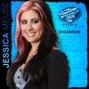 Rhiannon (American Idol Performance) - Single