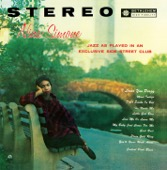 Nina Simone - Little Girl Blue (Remastered 2013)  artwork