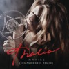 Manías (Jump Smokers Remix Radio) - Single