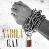 G.A.V. - Single