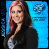 Gunpowder and Lead (American Idol Performance) - Single