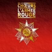Les Chœurs de l'Armée Rouge