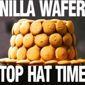 Nilla Wafer Top Hat Time (Acoustic) - Rhett and Link