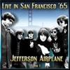 Live In San Francisco 1965 Vol.1
