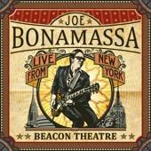 The River (Live) - Joe Bonamassa