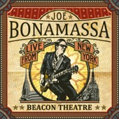 Midnight Blues (Live) - Joe Bonamassa