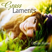 Charlie Hunter - Grass Laments  artwork