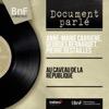 Au caveau de la république (Live, Mono version) [feat. Fernande Pélot]