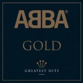 ABBA Gold - ABBA, ABBA