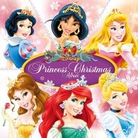 ディズニー・プリンセス・クリスマス