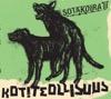 KOTITEOLLISUUS
