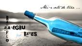 Alb Negru - Mi-E Sete De Tine (feat. Ralflo and Rares) [Radio Edit] artwork