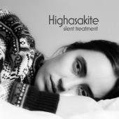 Highasakite - Lover, Where Do You Live? artwork