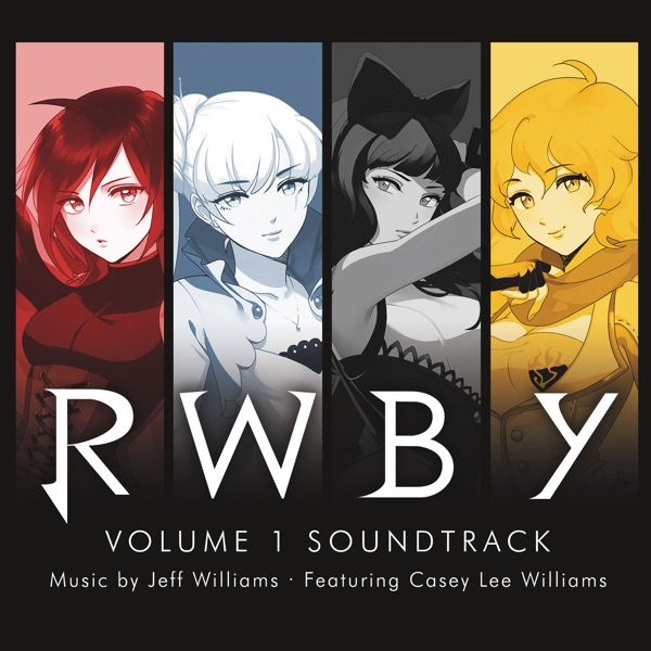 I Burn (feat. Casey Lee Williams & Lamar Hall)