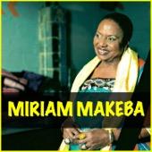 Mariam Makeba