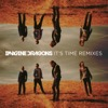 It's Time (Remixes) - EP