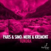 Paris & Simo & Merk & Kremont