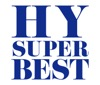 HY SUPER BEST