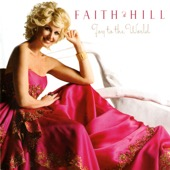 A Baby Changes Everything - Faith Hill Cover Art